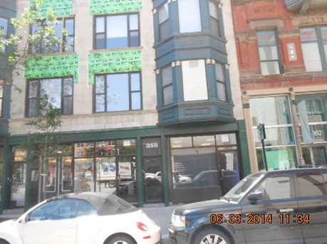 355 W Chicago Ave - Photo 1