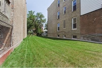 3011 West Belden Avenue - Photo 1