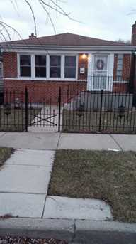 409 West 95Th Place - Photo 1