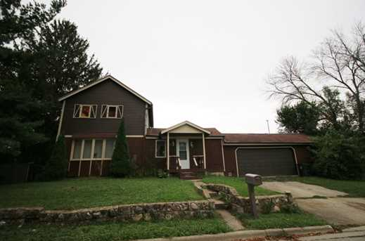 200 north salem street cherry valley il 61016 mls for North valley homes
