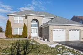 romeoville singles Single-family homes for sale in romeoville, il on oodle classifieds join millions of people using oodle to find local real estate listings, homes for sales, condos for sale and.