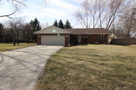 bourbonnais singles View available single family homes for sale and rent in bourbonnais, il and connect with local bourbonnais real estate agents.