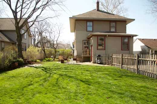 714 oregon avenue west dundee il 60118 mls 09197619 coldwell banker