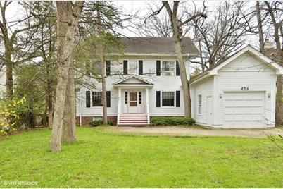 426 Briarwood Place - Photo 1