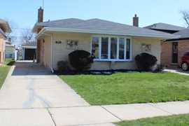 singles in calumet Find one story houses for sale in calumet park, il tour the newest single story homes & make offers with the help of local redfin real estate agents.