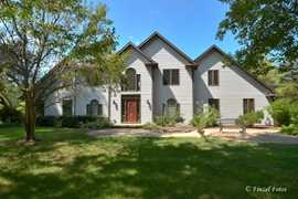 3231 north bayview lane mchenry il 60051 mls 08471324 for 1703 river terrace johnsburg il