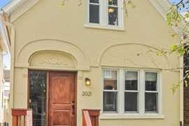 west cortland street  chicago il  mls  coldwell banker
