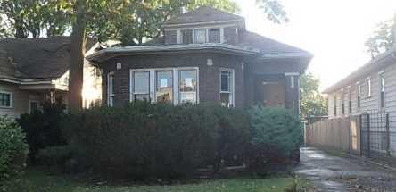 12219 South Princeton Avenue - Photo 1