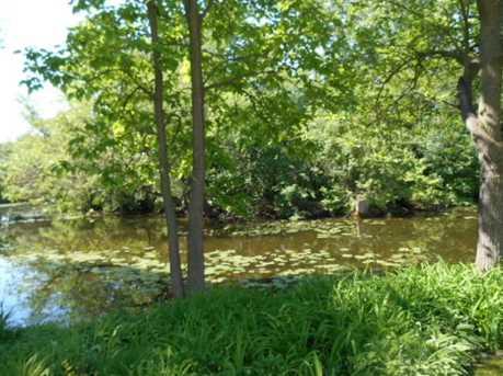35413 North Shoreline Drive - Photo 1