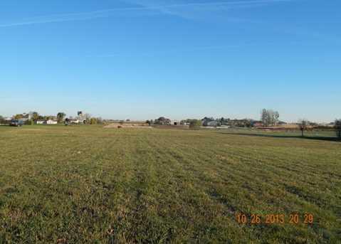 9326 West Valley Farm Drive - Photo 1