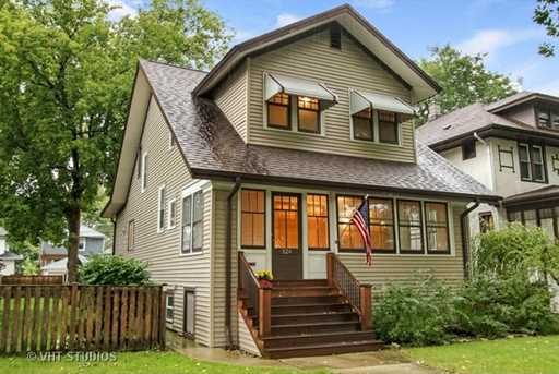524 Clarence Avenue - Photo 1