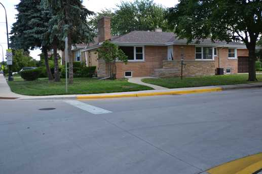 6876 North Crawford Avenue - Photo 1