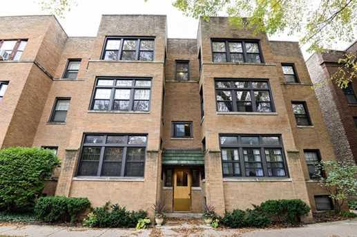 615 Michigan Avenue #2 - Photo 1