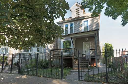 4162 West 24th Place - Photo 1