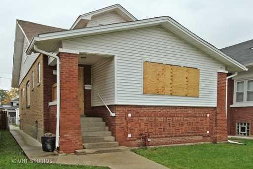 1447 North Monitor Avenue - Photo 1