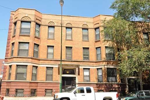 726 West Addison Street #3 - Photo 1