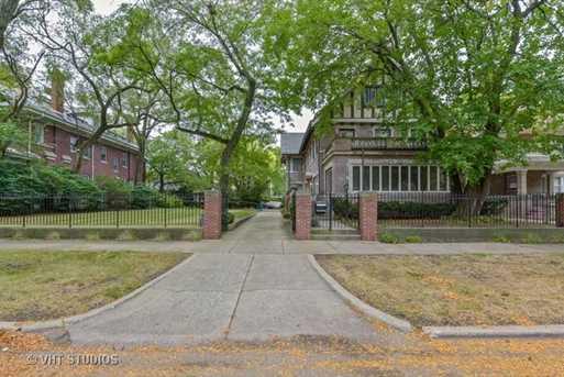 6746 South Bennett Avenue - Photo 1
