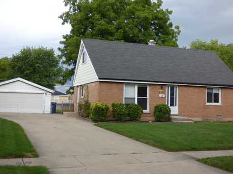 8348 Lockwood Avenue - Photo 1