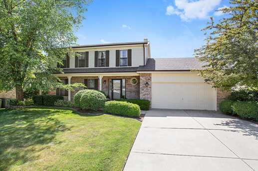 14040 Green Valley Drive - Photo 1
