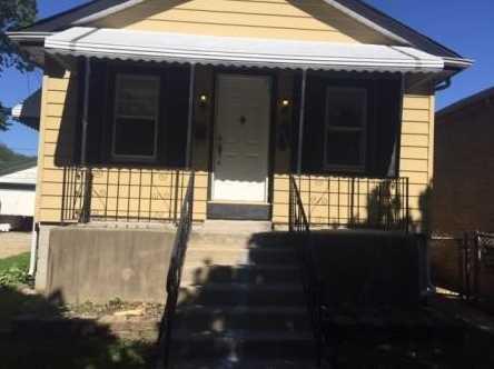 10725 South Whipple Street - Photo 1