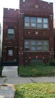 8146 South Evans Avenue - Photo 1