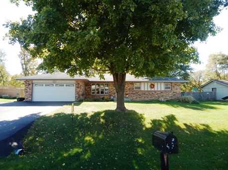 3357 Shelburne Drive - Photo 1