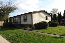 6620 pasture side trail matteson il 60443 mls 08395892 coldwell banker