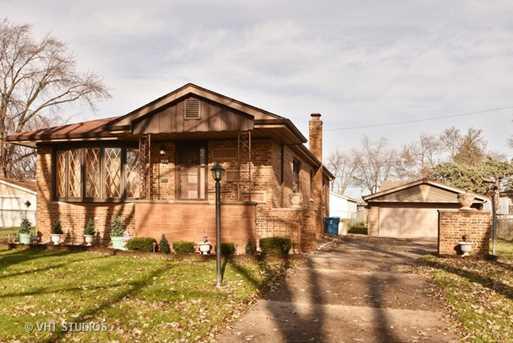 191 West Maple Drive - Photo 1