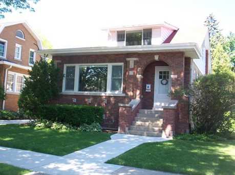 7016 North Oriole Avenue - Photo 1