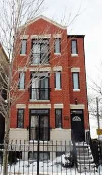 6316 South Drexel Avenue #3 - Photo 1