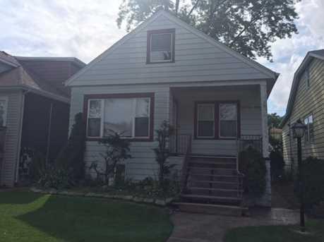 4520 North Meade Avenue - Photo 1