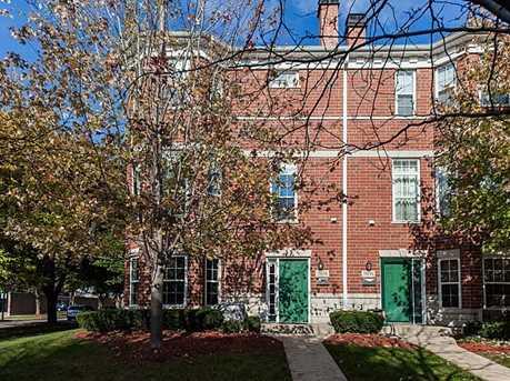 7038 West Belden Avenue - Photo 1