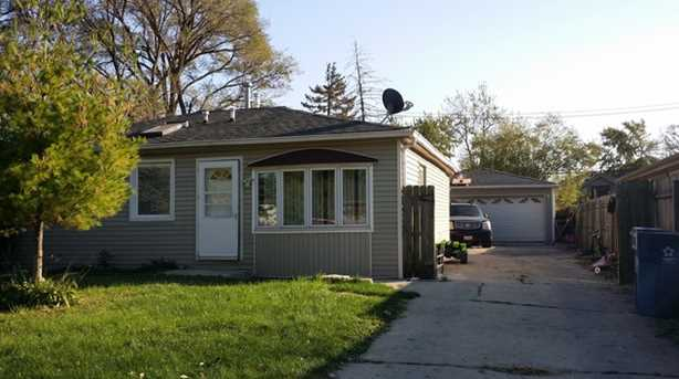 7105 West 74th Place - Photo 1