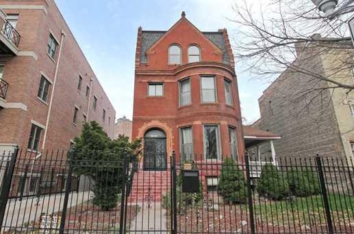 3949 South Ellis Avenue - Photo 1