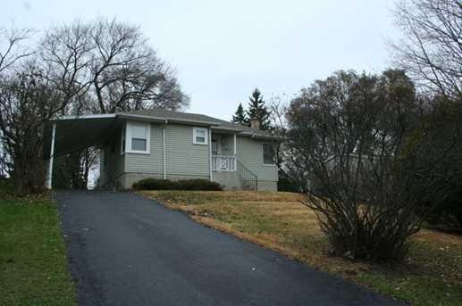 3515 Greenleaf Avenue - Photo 1