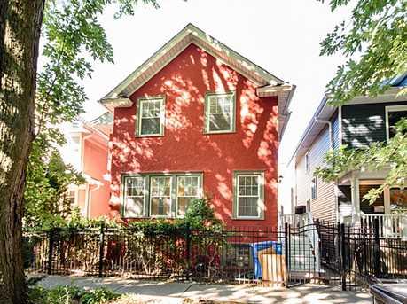 6258 North Greenview Avenue - Photo 1