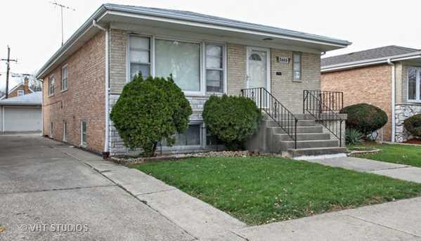 3648 North Sayre Avenue - Photo 1