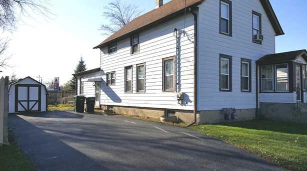1547 Dodge Avenue - Photo 1
