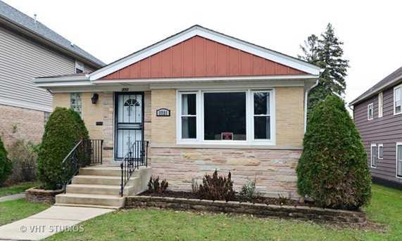 3721 North Narragansett Avenue - Photo 1