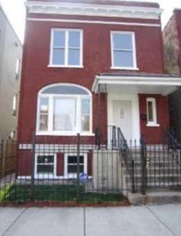 532 North St Louis Avenue - Photo 1