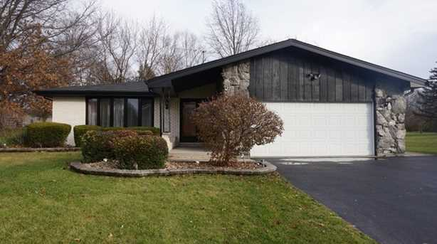 24845 South Spruce Court - Photo 1