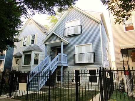 3839 North Whipple Street - Photo 1