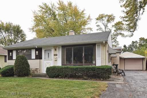 2607 West Campbell Street - Photo 1