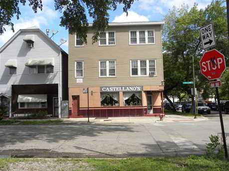 4757 South Paulina Street - Photo 1
