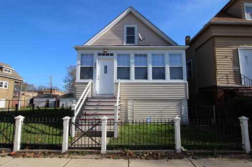 8031 South Coles Avenue - Photo 1