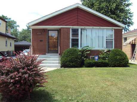 10844 South Kedzie Avenue - Photo 1