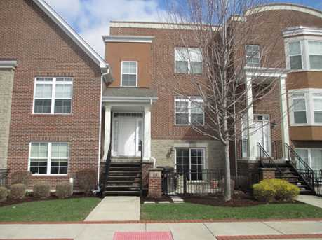 414 East 160th Place - Photo 1