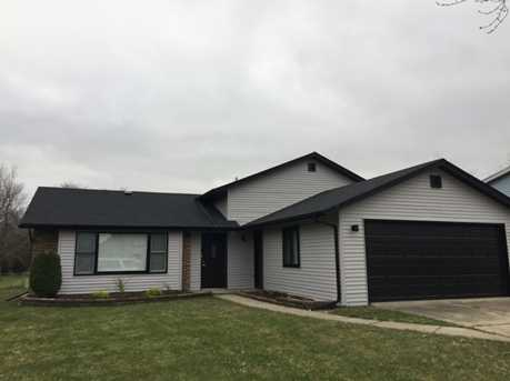 4811 Imperial Drive - Photo 1