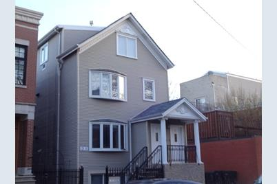 1311 West Schubert Avenue - Photo 1