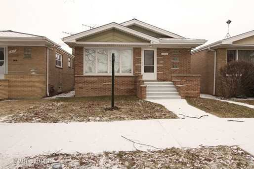 6832 West 63rd Place - Photo 1